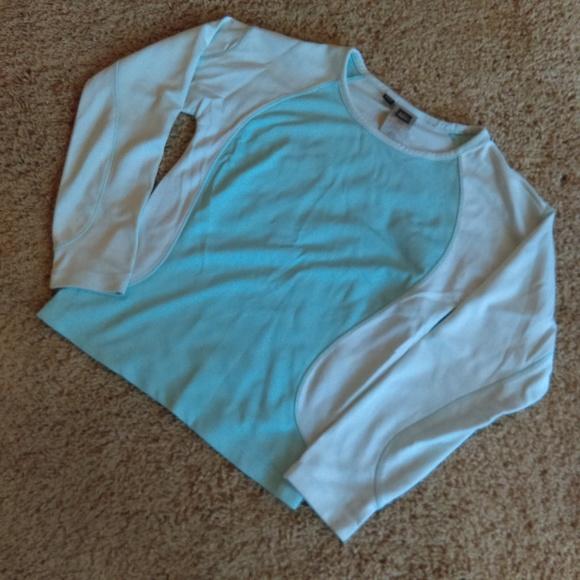 REI Other - REI long john shirt